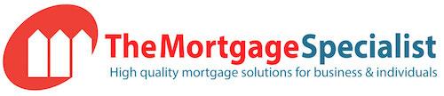 Premium Mortgage Specialist